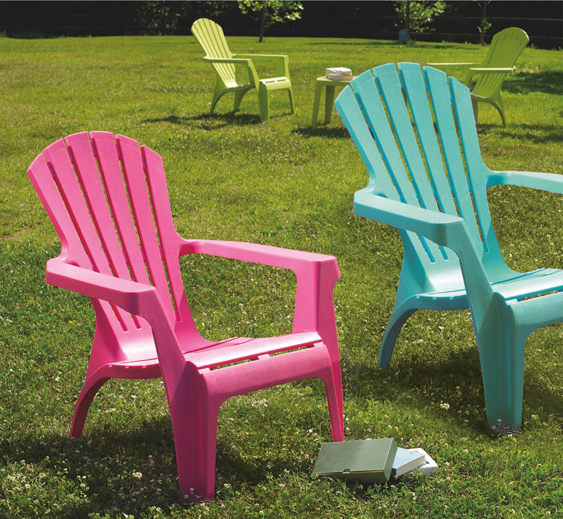 fauteuil bas de jardin dolomiti obtenez des id es int ressantes pour vos espaces. Black Bedroom Furniture Sets. Home Design Ideas