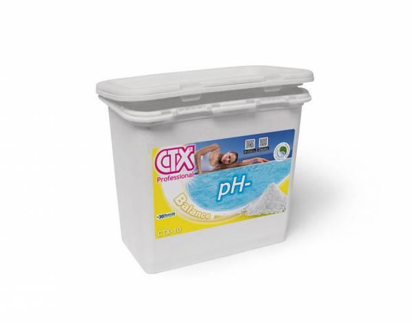 HS-CTX-PHMOINS-1.5kg