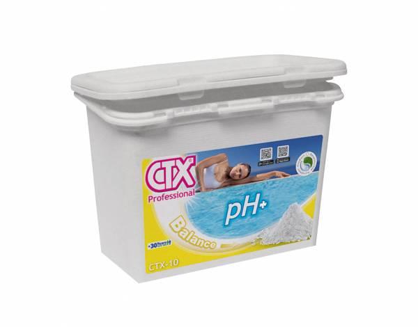 HS-CTX-PHPLUS-1kg