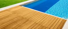 Aménagez les plages de votre piscine avec Aquapolis