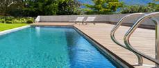 Construisez ou rénovez votre piscine avec Aquapolis