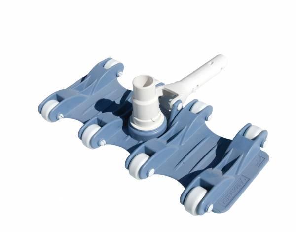 shark balai beton roulette