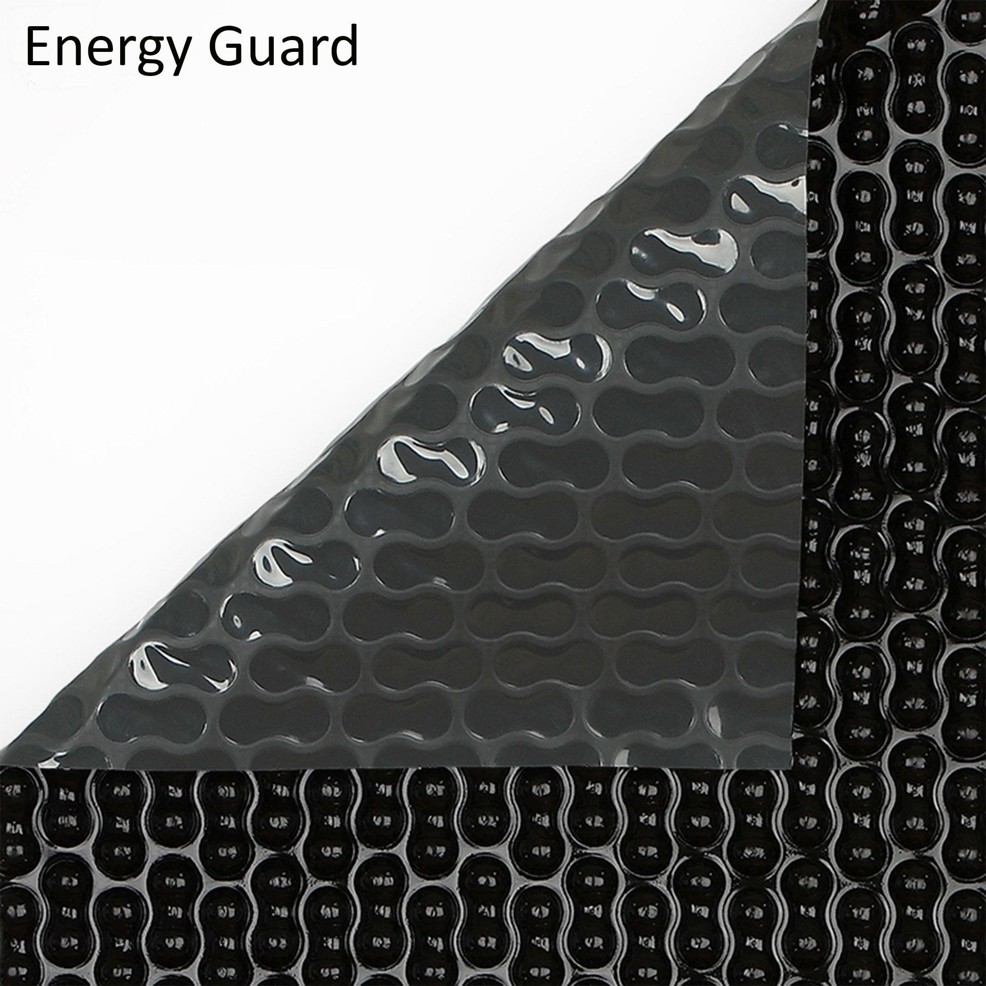 b che bulles geothermique sur mesure pour piscine aquapolis. Black Bedroom Furniture Sets. Home Design Ideas