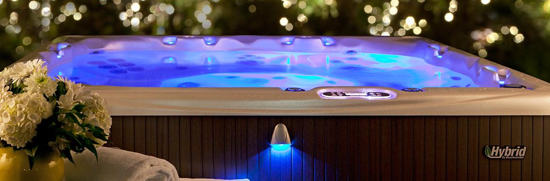 Comment choisir son spa