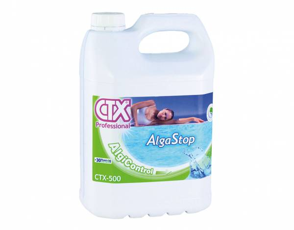 CTX-ALGA-STOP 2