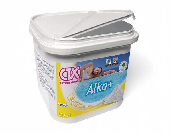 CTX-ALKA6KG 2