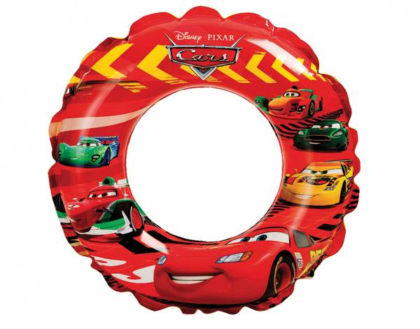 GONFL-BOUEE-CARS 2