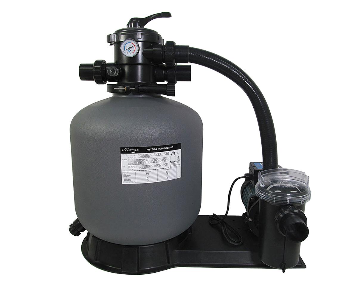 platine filtration pour piscine hors sol pompe filtre aquapolis. Black Bedroom Furniture Sets. Home Design Ideas