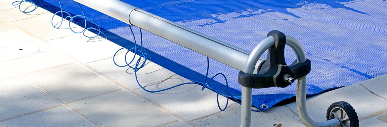 Quelle bache pour votre piscine