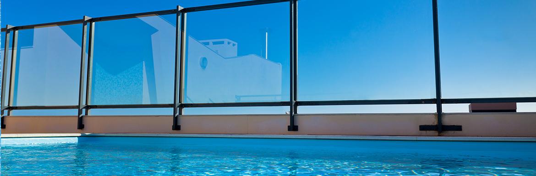 La sécurite : une obligation pour une piscine
