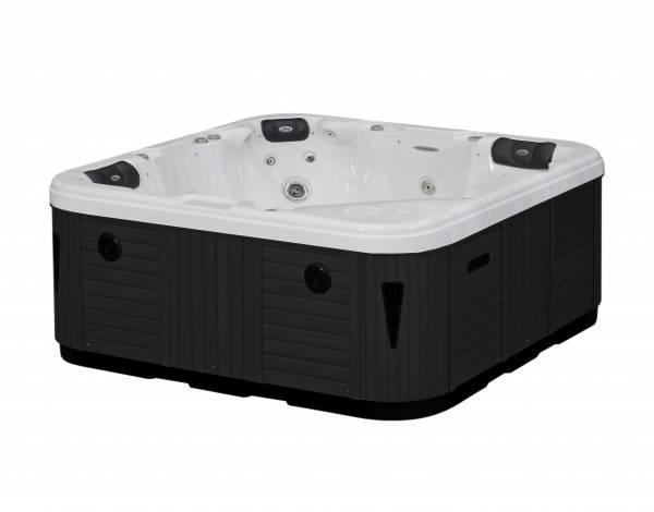 spas rigides 4 6 places aquapolis. Black Bedroom Furniture Sets. Home Design Ideas