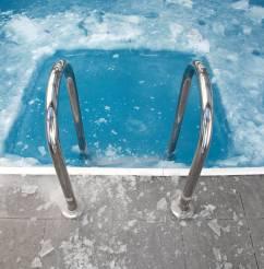 conseils piscine et spa aquapolis. Black Bedroom Furniture Sets. Home Design Ideas