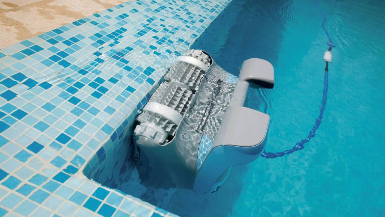 Les critères pour bien choisir son robot de piscine