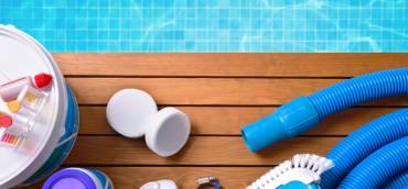 Chlore liquide ou chlore en poudre : quelles différences ? Lequel choisir ?