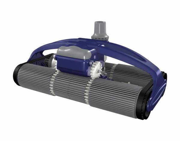 Robot hydraulique superpool H2o