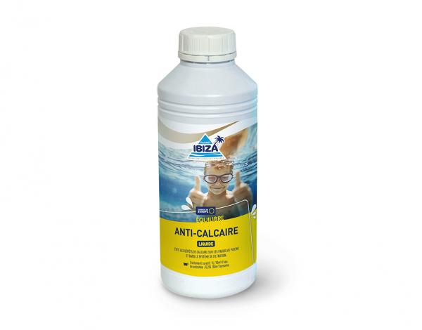 anti-calcaire-piscines-ibiza