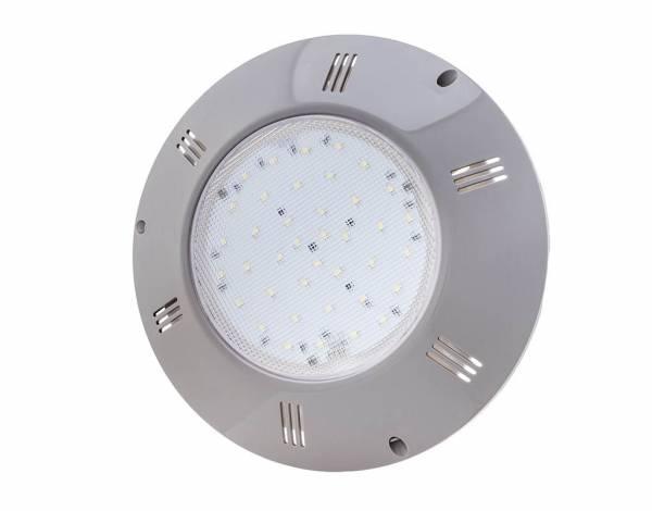 Projecteur plat couleur gris clair SEAMAID