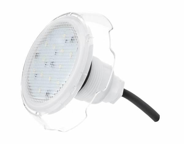 Mini projecteur pour piscine et spa 2