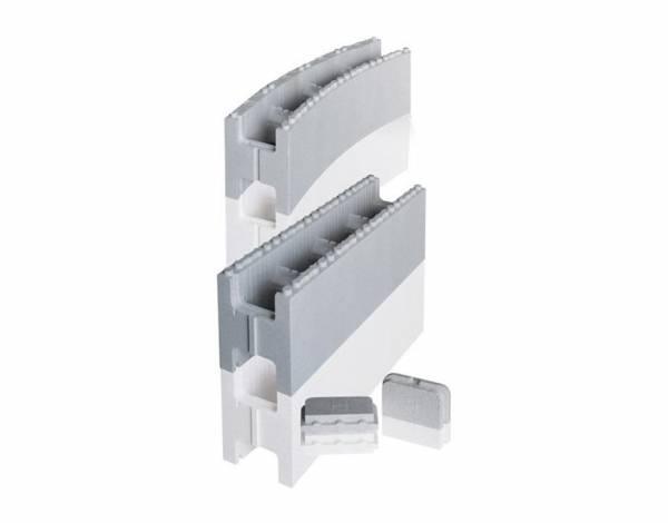 Modules First bloc