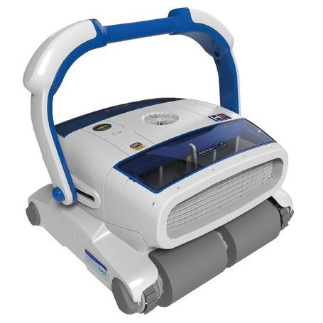 Robot de piscine électrique H5DUO Astralpool