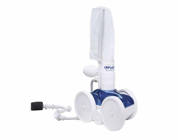 Robot de piscine hydraulique Polaris 280