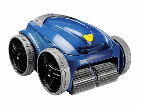 Robot de piscine électrique Zodiac RV Vortex Pro