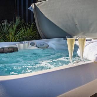 Acheter un spa ou une piscine à crédit