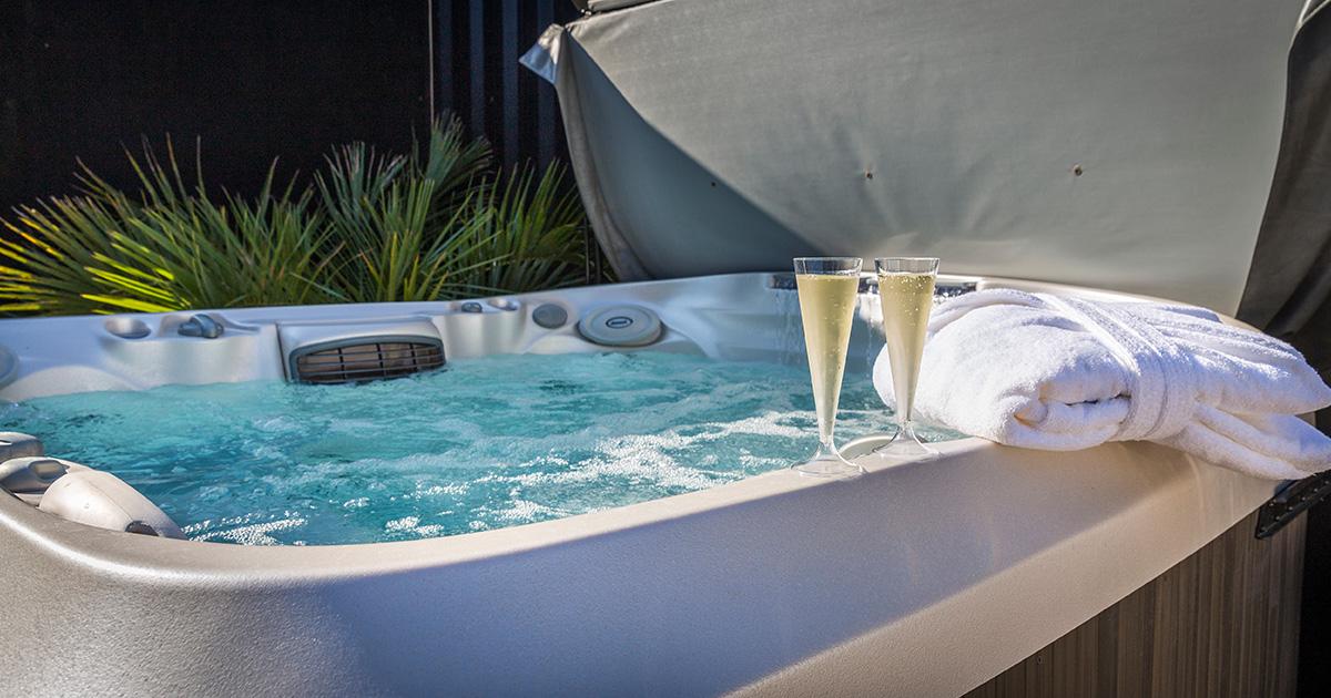 Pourquoi acheter son spa ou sa piscine hors sol à crédit ?