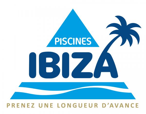 Gamme Piscines Ibiza