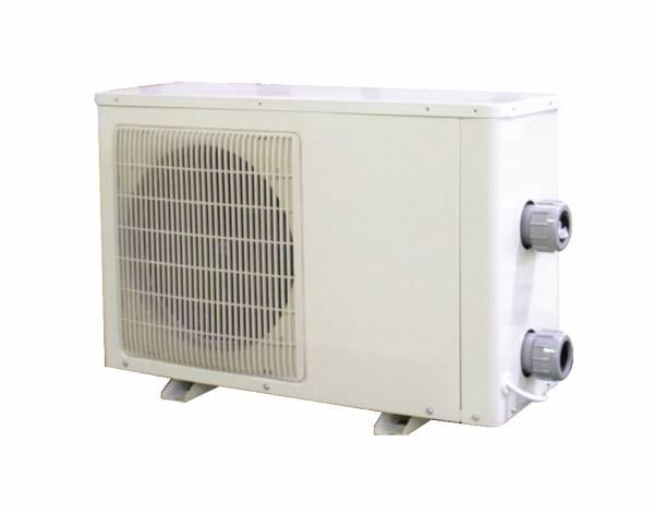 pompe à chaleur PAC A20