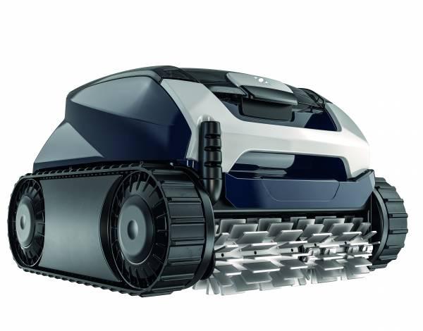 robot nettoyant zodiac voyager RE 4200